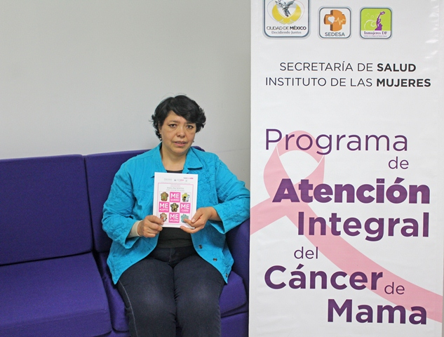 Patricia del Carmen Juárez Hernández.JPG