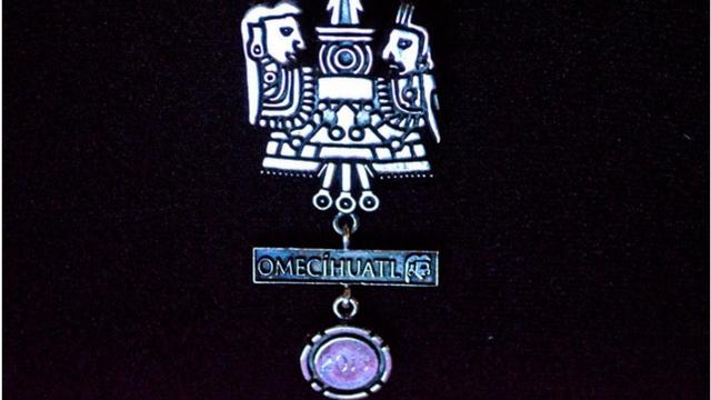 Medalla2_.png
