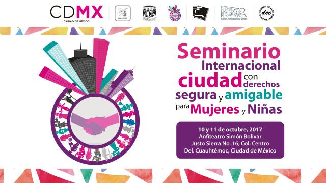 carrusel_seminario.png