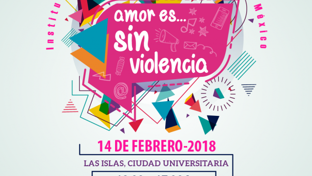 Twitter_Facebook_Feria_post..png