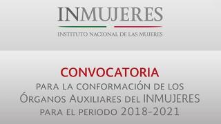 Banner_Consejo_Consultivo.jpg