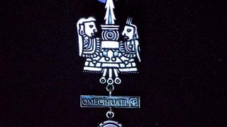 Lanzan convocatoria para la Medalla Omecíhuatl 2018