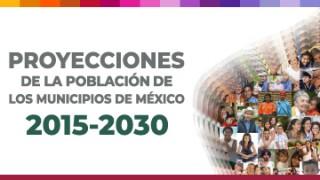 banner_proyecciones_360X203_PX.jpg