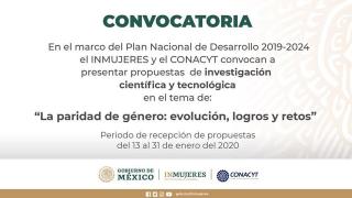 banner_convocatoria.png