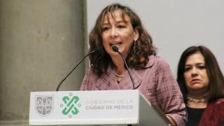 MUJERES SOS BUSCA PREVENIR Y DETECTAR VIOLENCIA CASA POR CASA