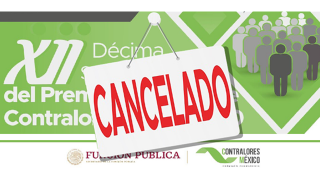 banner_cancelado.png