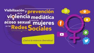 Visibilización y prevención redes sociales.png